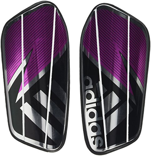 adidas-ghost-lite-shin-guards-shock-pink-solar-gold-core-black-medium