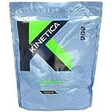 Kinetica Complete Chocolate Powder 2Kg Comparison-image