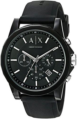 armani-exchange-mens-ax1326-black-silicone-watch