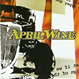 King Biscuit Flower Hour Presents in Concertby April Wine