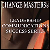 Managing Your Anger Response at Work: Conflict Management In Teams (       UNABRIDGED) by Change Masters Leadership Communications Success Series Narrated by Carol Ann Keers