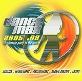 echange, troc Various - Dance Max 2005