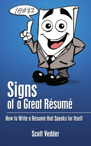 Book Review Signs Of A Great R 233 Sum 233 How To Write A