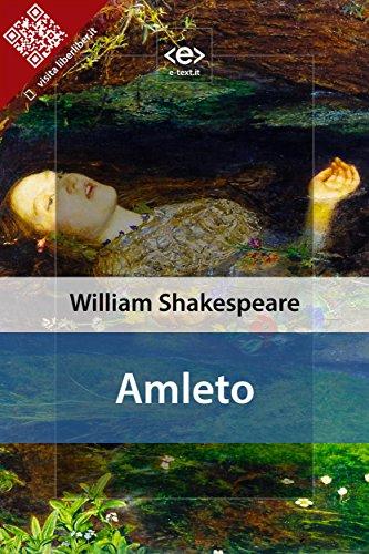 Amleto PDF