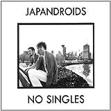 No Singles (LP + MP3)