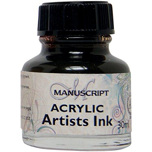 Higgins Sepia Calligraphy Ink 2 5 Oz Dealtrend