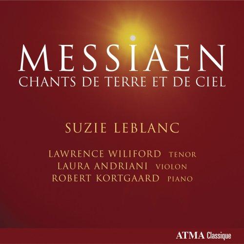 Messiaen - Musique vocale - Page 2 51Nk23BimuL._