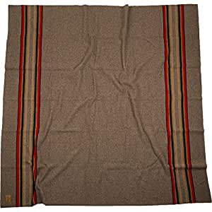 Share Facebook Twitter Pinterest Qty 1 2 Qty 1 Pendleton Twin Camp Blank