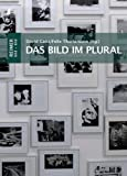 img - for Das Bild im Plural book / textbook / text book