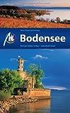 Bodensee: Reisehandbuch mit vielen praktischen Tipps.