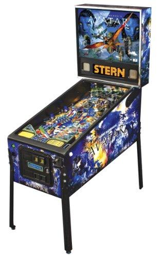 check ster machine