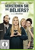DVD & Blu-ray - Verstehen Sie die B�liers?