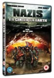 Nazis At The Center Of The Earth [DVD]
