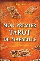 MON PREMIER TAROT DE MARSEILLE