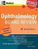img - for Ophthalmology Board Review: Pearls of Wisdom, Second Edition book / textbook / text book