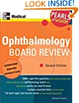 Ophthalmology Board Review: Pearls of...