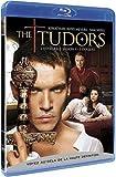 The Tudors - Saison 1 (blu-ray)