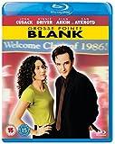 Grosse Pointe Blank [Blu-ray]