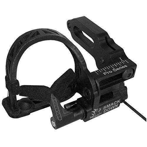 trophy-taker-smackdown-pro-rest-fc-launcher-black-rh