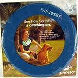 Seresto Promotional Flying Disc