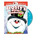 Frosty's Winter Wonderland: Deluxe Edition