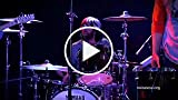 Temper Trap Performing Drum Song Live at the Knitting...