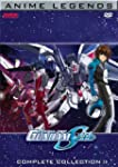 Mobile Suit Gundam SEED: Complete Col...