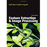 Feature Extraction & Image Processing for Computer Visionby Mark Nixon