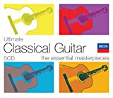 Ultimate Classical Guitar