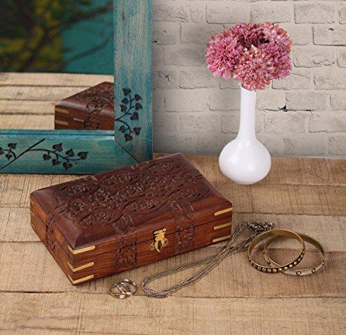 christmas-thanksgiving-gifts-decorative-wooden-jewellery-trinket-holder-keepsake-storage-box-organis