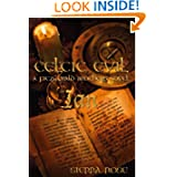Celtic Evil Fitzgerald Brothers ebook