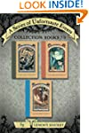 A Series of Unfortunate Events Collec...