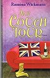 Auf Couchtour : Roman. bei Amazon kaufen