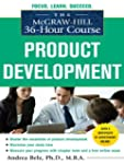 The McGraw-Hill 36-Hour Course Produc...