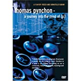 Thomas Pynchon - A Journey Into the Mind of [p] ~ Richard Lane