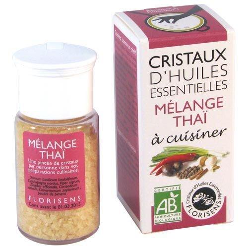 melange-thai-bio-cristaux-he-florisens