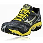 MIZUNO Wave Ultima 4 Scarpa da Runnin...