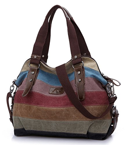 freemaster-womens-canvas-multi-color-hobos-shoulder-bag-tote-handbag-multi-color-a