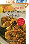 Wheat-Free, Gluten-Free Reduced Calor...