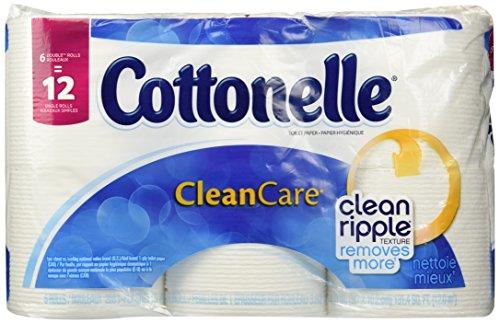 cottonelle-clean-care-toilet-paper-double-roll-6-rolls
