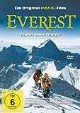 Everest - Gipfel ohne Gnade title=