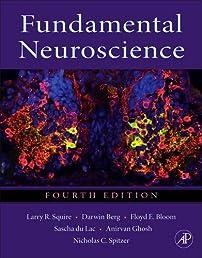 Fundamental Neuroscience, Fourth Edition (Squire,Fundamental Neuroscience)