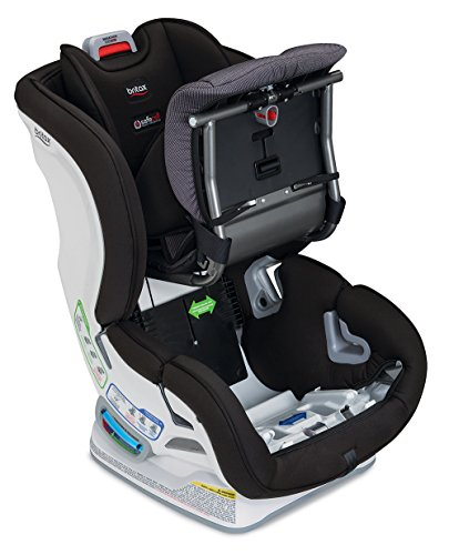 britax marathon clicktight convertible car seat verve great website for quality baby products. Black Bedroom Furniture Sets. Home Design Ideas