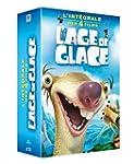 L'Age de glace - L'int�grale des 4 films