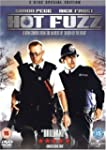 Hot Fuzz (2 Disc Special Edition) [20...