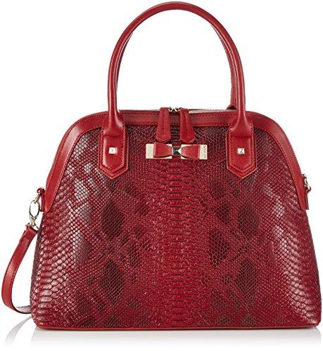 valentino-womens-vanitas-handbag-red-size-dimensions-w-x-h-x-d-37-x-29-x-13-cm