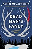 img - for Dead Man's Fancy: A Sean Stranahan Mystery (Sean Stranahan Mysteries) book / textbook / text book
