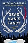 Dead Man's Fancy: A Sean Stranahan My...