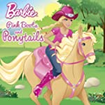 Pink Boots and Ponytails (Barbie) (Pi...