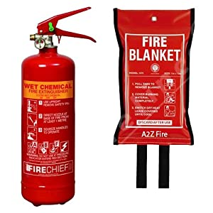 2 Litre Wet Chemical Fire Extinguisher & 1m X 1m Fire. Ready Made Kitchen Cabinet. Kitchen Cabinet Brackets. What Kind Of Paint To Use On Kitchen Cabinets. Kitchen Cabinets Rockville Md. Led Lights Kitchen Cabinets. Diy Kitchen Cabinets Plans. Showroom Kitchen Cabinets For Sale. Lowes Kitchen Cabinet Design